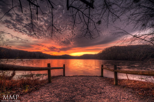 park lake sunrise nashville natural state area brentwood radnor thechallengefactory