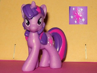 05. Twilight Sparkle | by Rodimuspower