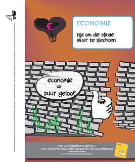 Poster_Economie_een_kwestie_van_geloven