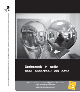 Poster_Inspirerend_onderzoek