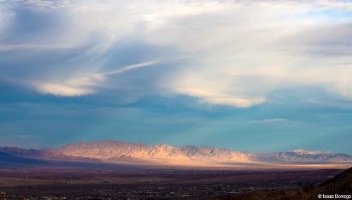 sunset desertmountains california mountains canon rebel xsi joshuatree nationalpark mojavedesert desert unitedstates america usa