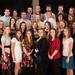 January 2012 Collegiates