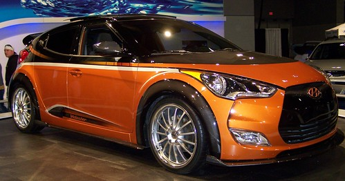 Hyundai Group Invites Entries for 2020 Start-up Accelerator Program