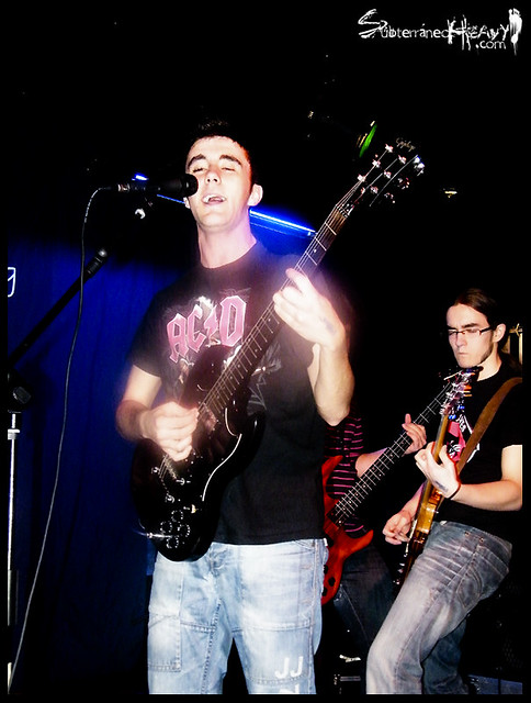 HARD-WIRES+AXERAIN+MSB 27.01.2012