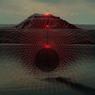 The Secret Sun II