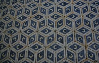 Tiles | by rethought