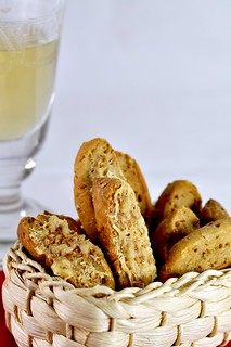 BBB Biscotti Picanti | by - Caillean -