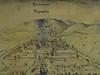Tak vypadal Riquewihr v minulosti, foto: Petr Nejedlý