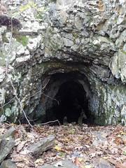 日, 2010-10-17 12:14 - Cornell Mine