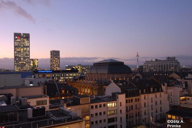 Meininger_Hotel_Frankfurt_Airport_Jan2012_40