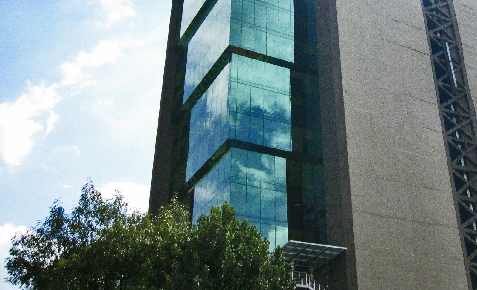 Ciudad de México 314