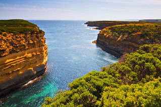 Great Ocean Drive | by Travellers Travel Photobook