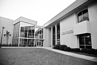 College of Education | by valdostastate