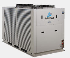 Bulkham Hills Air Conditioning Maintenance