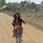 01 Viajefilos en Laos, Don det y Don Khon 27