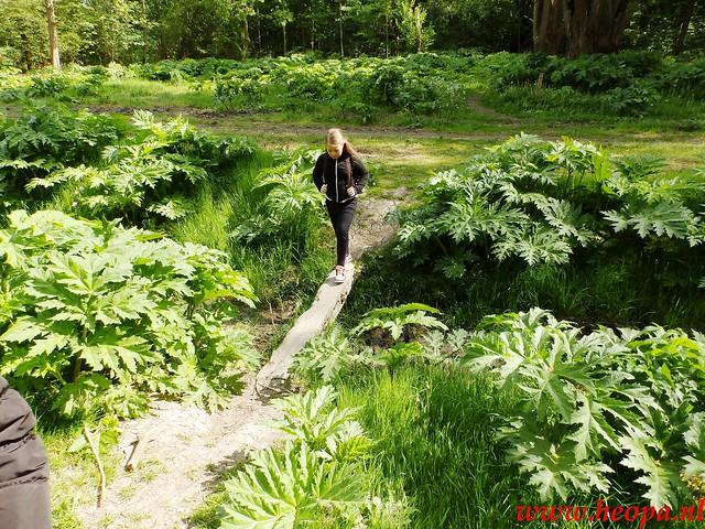 2016-05-14        Pinkster-           wandeltocht        20 Km (29)