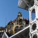 Karlovy Vary, foto: Petr Nejedlý