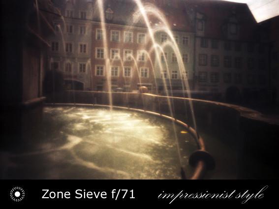 zs24-f71-04