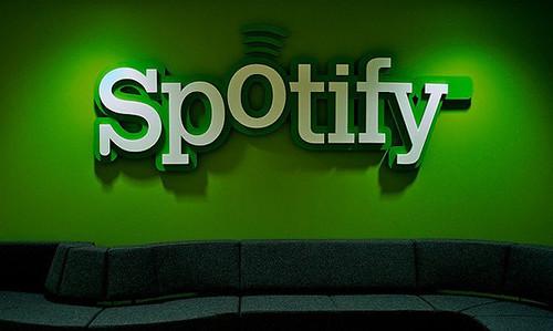 Spotify ofrecerá radio ilimitada en los próximos días