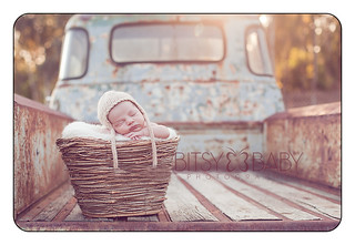 DC baby photographers | by Bitsy Baby Photography [Rita]