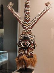 wo, 26/10/2011 - 05:36 - 03. Maskers voor Rituelen in Vanuatu