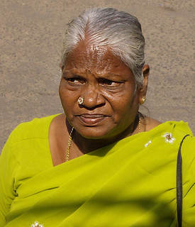 old-tamil-lady-pussy-gush
