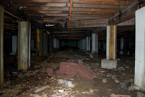 brick mill abandoned ma fire rust factory furniture decay newengland heels hazardous demolished dilapidated womensshoes erving usherpapermill