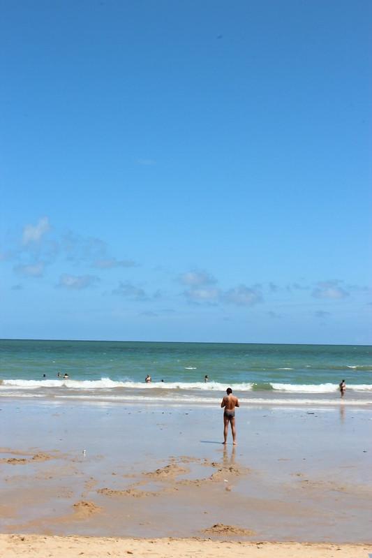 praia 011