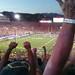 2012 Rose Bowl (Samsung Ace)
