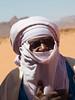 V Libyi, foto: Daniel Linnert