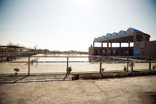 Trip to Xinjiang - May 2011 | by Akira2506