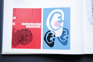 graphis1959-14