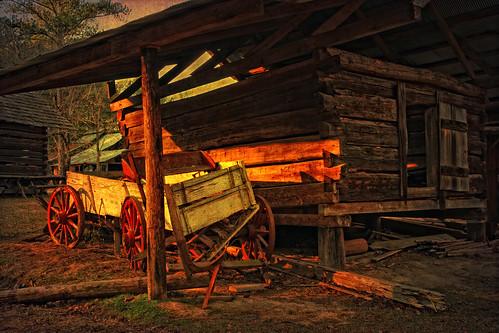 wood texture wagon log sundown shingles alabama shed tannehillstatepark skeletalmess nwbama steveminor