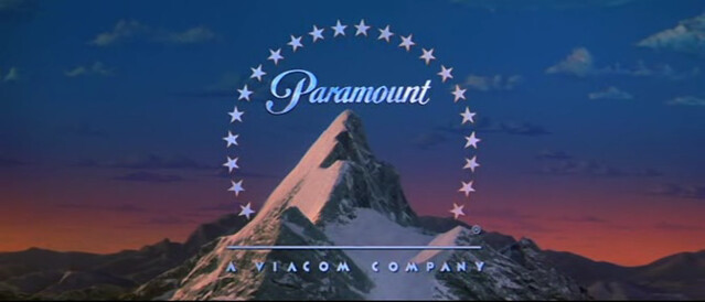 Paramount Pictures (1999)