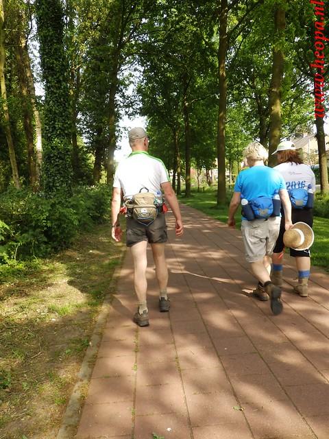 2016-05-21           Scherpenzeel             46 Km  (155)