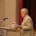 Oshawa Historical Society Terry Boyle May 17 2016