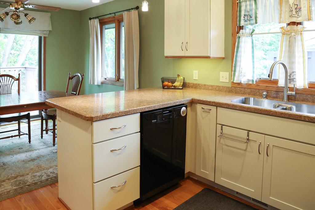 Gebauer Kitchen-205