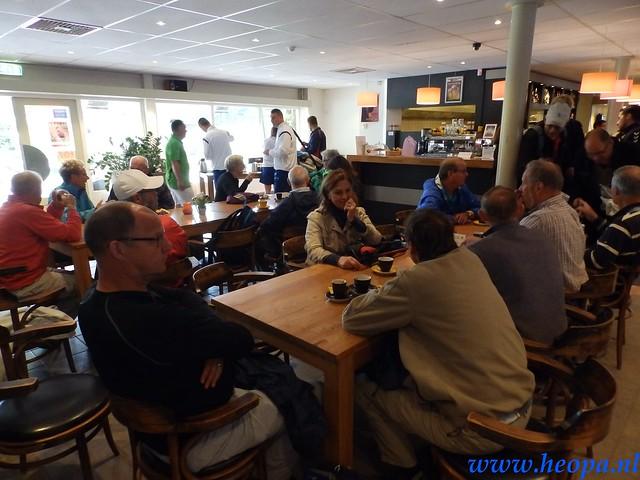 2016-05-25        s'Graveland       25 Km (4)