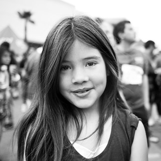 CL Society 166: Child | by francisco_osorio