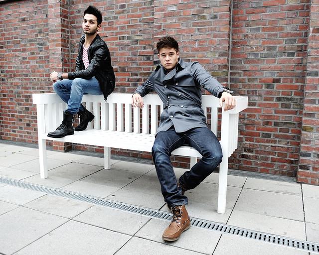Mero und Marc... a8