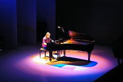 Liszt emléknap színházi előadás