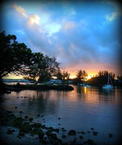 hawaii ringexcellence flickrstruereflection1