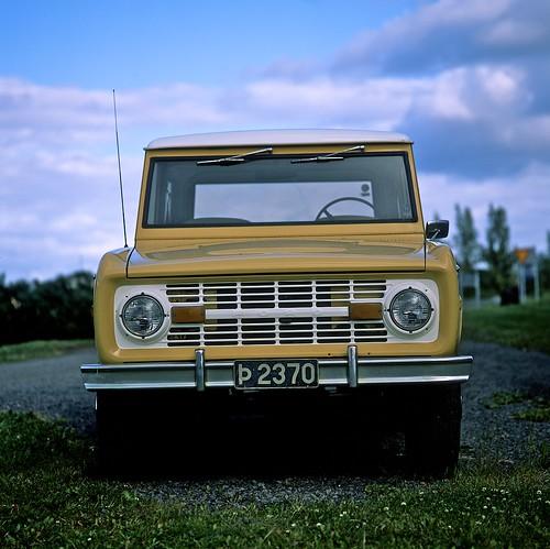 """Image titled """"Car, Reykjahlíð, Mývatn, Iceland."""""""