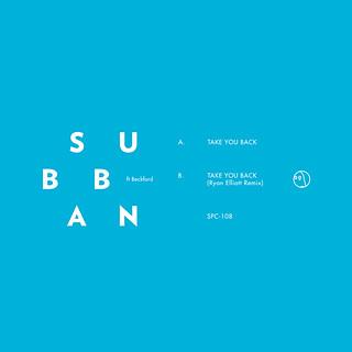 Subb-an S