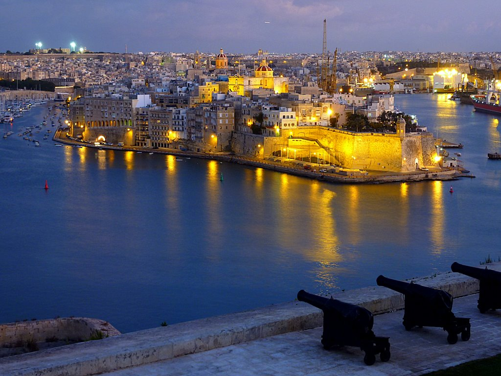 Обои Мальта, malta xlokk, malta, Залив, Marsaxlok, marsaxlokk bay, марсашлокк. Города foto 12