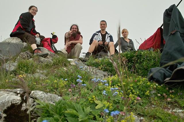 26.06.2009 - Schyniger Platte SDIM0339