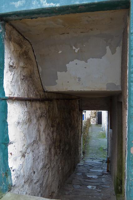 Lower Kilrenny Close