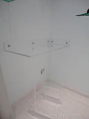 chambre bd 070
