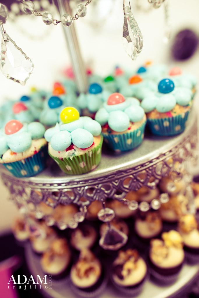 GSS 2Year Birthday