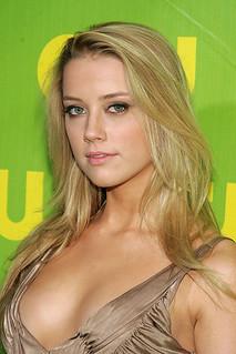 Pin by robert shaw on Amber Heard   Amber heard photos